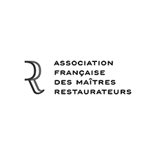 logo-association-francaise-des-maitres-restaurateurs